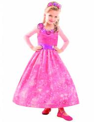 Disfarce Barbie™menina