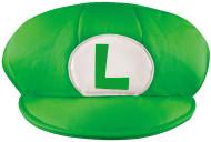 Boné Luigi™ Adulto