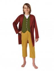Disfarce Bilbo The Hobbit™ criança