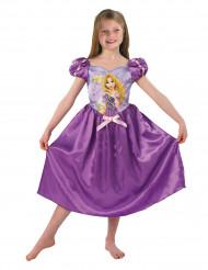 Disfarce de Princesa Rapunzel™ storytime para menina