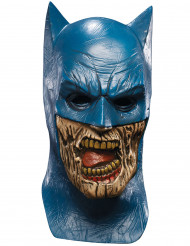 Máscara integral Batman Zombie Blackest Night™ adulto