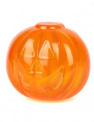 Caixa abóbora Halloween