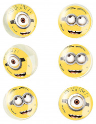 8 bolas pinchonas Despicable Me 2™