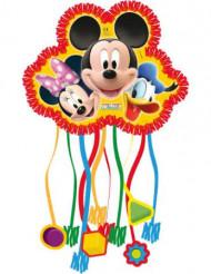 Pinhata oficial Mickey Mouse™