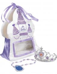 Saco com acessórios da Princesa Sofia™