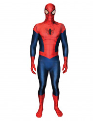 Disfarce Spiderman™ adulto Morphsuits™