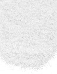 Neve em pó papel ingnífugo