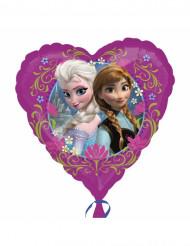 Balão alumínio rainha da neve™
