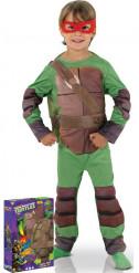 Disfarce luxo Tartaruga ninja™