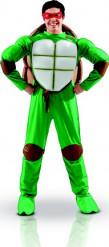 Disfarce luxo Tartarugas Ninja™ homem