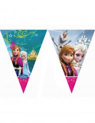 Grinalda Anna e Elsa Frozen™