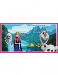 Decoração para parede Frozen™