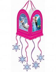 Pinhata Ana e Elsa  Frozen™