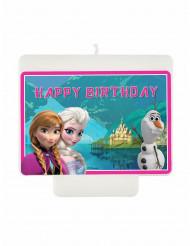Vela Ana e Elsa Frozen™