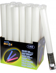 Lanterna LED 40cm