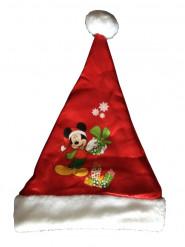 Gorro de natal Disney Mickey™