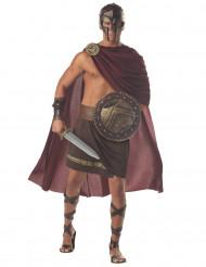 Disfarce de Romano para adulto