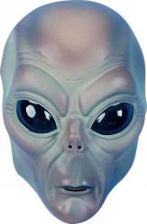 Máscara criança Alien