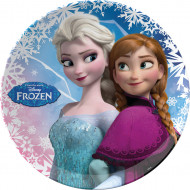 Prato Frozen™