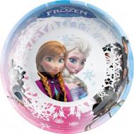 Prato fundo plástico Frozen™