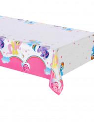 Protecção de mesa em plástico My Little Poney™