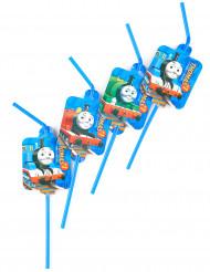 8 palhinhas Thomas e os Seus Amigos™