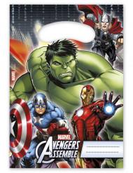 Sacos de festa Avengers™
