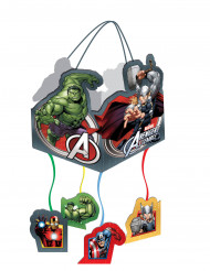 Pinhata Avengers™