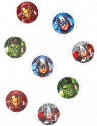 Confetis Vingadores™ - Avengers™