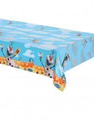 Protecção de mesa em plástico Olaf™
