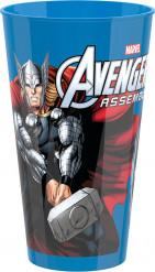 Copo de plástico Avengers™