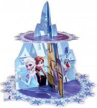 Suporte cupcake Frozen™