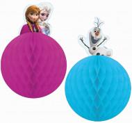 Decorações para suspender Frozen™