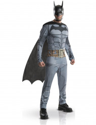 Disfarce Batman™ Arkham City homem