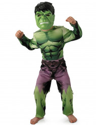 Disfarce Hulk Avengers™