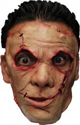 Máscara assassino adulto