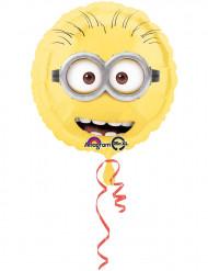 Balão de alumínio Minions™