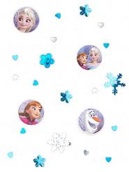 Confetes Frozen™