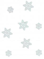 20 Confetes de mesa Frozen™