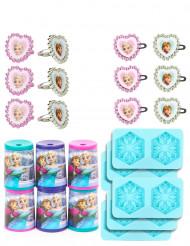 Kit de 24 brinquedos Frozen™