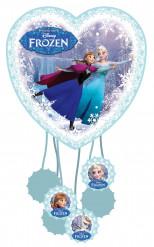 Pinhata Frozen™