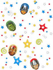 Confetis Avengers™