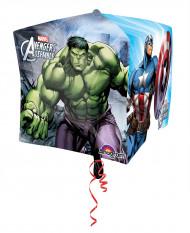 Balão em alumínio Avengers™