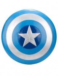 Escudo adulto Capitão América™
