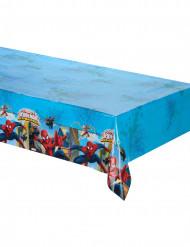 Toalha de plástico Spiderman™