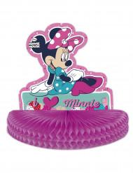 Centro de mesa Minnie™