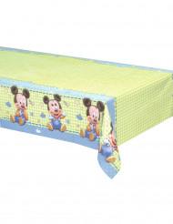 Toalha de plástico Bébé Mickey™