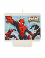 Vela aniversário Spiderman™