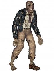 Decoração Zombie Halloween