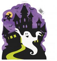 Decoração Noite de Halloween